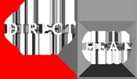 Directheat - Panouri radiante cu infrarosu si Plasme termice